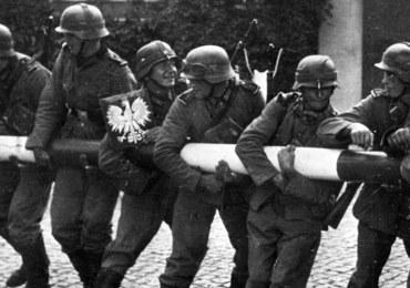 """80 lat temu wojska niemieckie zaatakowały Polskę. """"Początek wojny totalnej"""""""