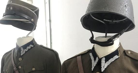 Rano 1 września 1939 r. zaczęły się walki w obronie Częstochowy. Brało w nich udział około 18 tysięcy polskich żołnierzy. Bitwa zakończyła się 4 września.