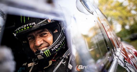 Jadący Mini John Cooper Works Rally Krzysztof Hołowczyc sięgnął po szóste w swojej karierze zwycięstwo w Orlen Baja Poland. Drugą lokatę wywalczył ubiegłoroczny triumfator tych zawodów Jakub Przygoński w bliźniaczym MINI. Podobnie jak w sezonie 2018, trzecią pozycję w polskiej rundzie pucharu świata wywalczyli Władimir Wasiliew i Konstantin Żilcow. Dzięki temu wynikowi Rosjanie zostali nowymi liderami pucharu świata FIA w rajdach Baja.