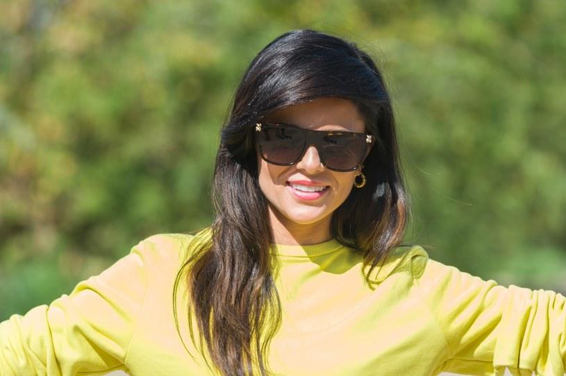 """Gabi Drzewiecka została nową prowadzącą jesiennej edycji """"Big Brothera"""". Znana z """"Dzień Dobry TVN"""" dziennikarka zastąpi Agnieszkę Woźniak-Starak, która ze względu na osobistą tragedię zrezygnowała z prowadzenia reality-show."""