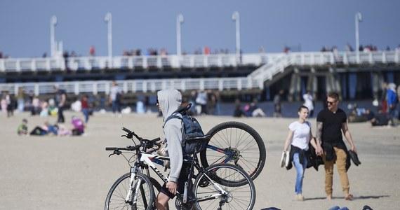 Ponad milion osób odwiedziło w sezonie letnim sopockie molo. Taki wynik oznacza kolejny rekord obiektu. Zyski ze sprzedaży biletów także będą rekordowe. Sięgnąć mogą nawet 5 milionów złotych.