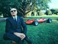Szybcy jak diabli: Poznaj początki potęgi Ferrari