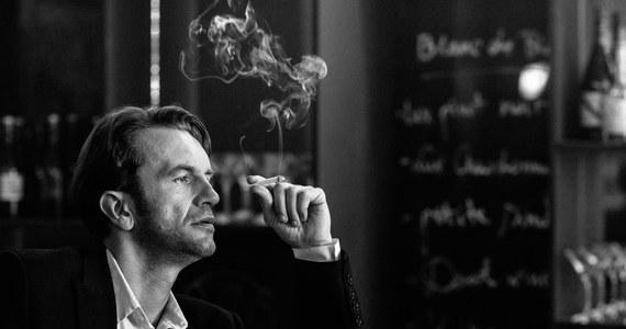 """""""Zimna wojna"""" Pawła Pawlikowskiego jest na liście 12 filmów, które walczą o Europejską Nagrodę Filmową od publiczności. Internetowe głosowanie rozpoczęło się dzisiaj i potrwa do 31 października."""