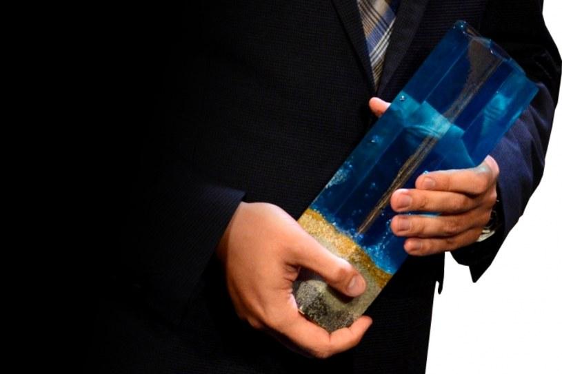 Znamy listę nominacji do 12. edycji Nagród PISF - jedynych polskich nagród za znaczące osiągnięcia w upowszechnianiu i promocji polskiego kina.