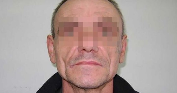 Najprawdopodobniej zarzut zabójstwa z użyciem broni usłyszy dziś 53-letni Krzysztof K. Mężczyzna jest podejrzany o śmiertelne postrzelenie szefa fermy drobiu w Zadowicach koło Kalisza w Wielkopolsce.