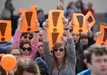 Nauczyciele w Lublinie: Strajk - tak, ale raczej w innej formie