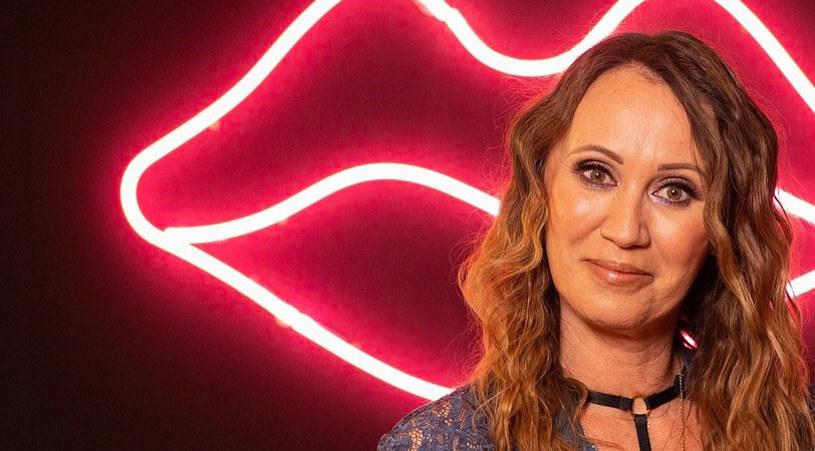 """""""Pani Gadżet erotycznie"""" to nowy program Anny Nowak-Ibisz. Premierowy odcinek zostanie wyemitowany 7 września, o godz. 22.25 na antenie TVN Style."""