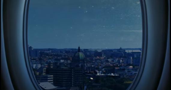 """Platforma Netflix zapowiedziała kolejny po """"Wiedźminie"""" serial inspirowany twórczością polskiego pisarza. Tym razem będzie to """"Kierunek: Noc"""" na podstawie książki książki Jacka Dukaja """"Starość aksolotla""""."""