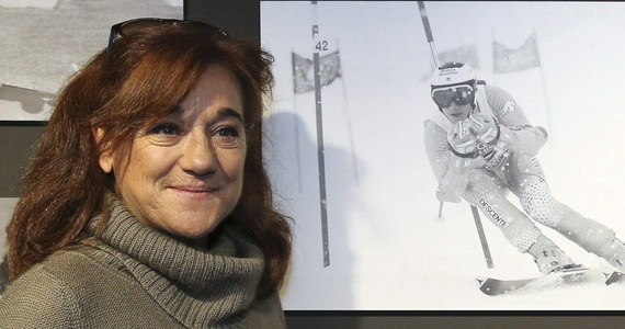 Ekipa zaangażowana w poszukiwania byłej hiszpańskiej narciarki Blanci Fernandez Ochoy znalazła jej ciało w położonym na północ od Madrytu masywie górskim Guadarrama. Medalistka olimpijska zaginęła 24 sierpnia.