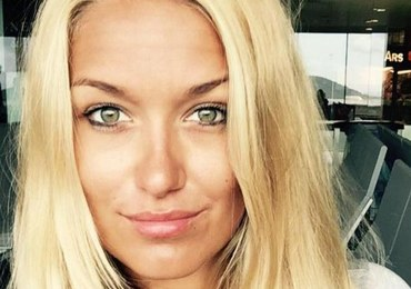 Magdalena Kralka chce listu żelaznego. Ścigana 30-latka miała kierować gangiem kiboli Cracovii