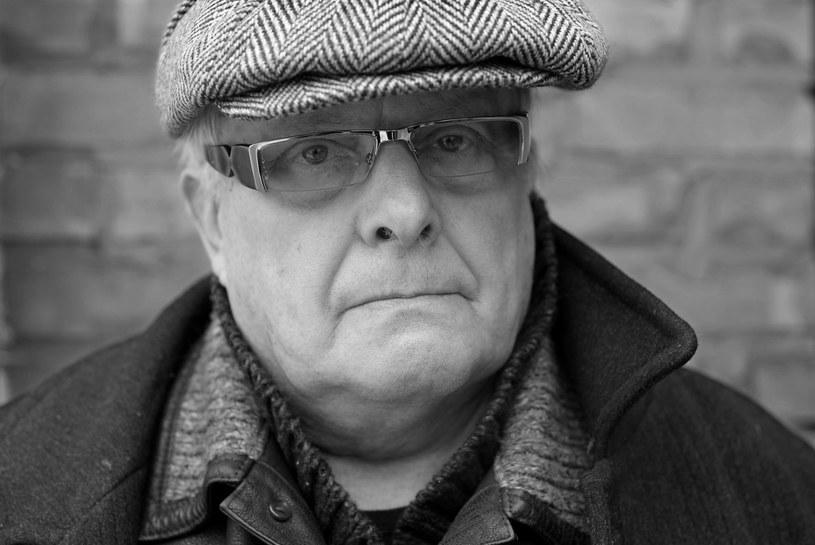 Aktor, reżyser, twórca Teatru Scena Prezentacje, który prowadził przez 37 lat jako dyrektor artystyczny, Romuald Szejd, zmarł we wtorek, 3 września, w Warszawie, poinformował Artur Szczęsny z Biennale Warszawa.