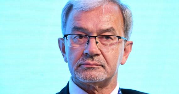 Polska jest przygotowana na twardy brexit, ale wolelibyśmy go uniknąć - powiedział PAP minister inwestycji i rozwoju Jerzy Kwieciński.