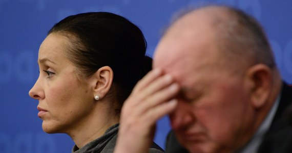 Europejski Trybunał Praw Człowieka ma dziś wydać orzeczenie ws. skargi, którą przeciwko Polsce złożyła rodzina zamordowanego Krzysztofa Olewnika. Najbliżsi twierdzą, że za śmierć mężczyzny odpowiedzialne są władze, bo nie przeprowadziły skutecznego dochodzenia ws. jego porwania.