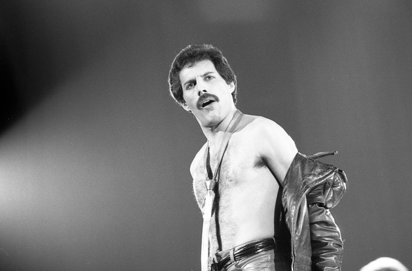 """W dniu rocznicy 73. urodzin Freddiego Mercury'ego do sieci trafił animowany teledysk """"Love Me Like There's No Tomorrow""""."""
