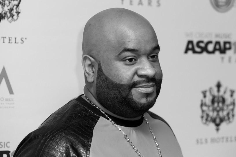 LaShawn Daniels, autor piosenek dla m.in. Lady Gagi, 50 Centa, Toni Braxton i Jennifer Lopez, zginął w wypadku samochodowym w wieku 41 lat.