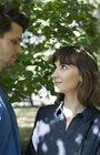 Zobacz trailer: Pierwsza miłość