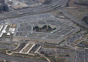 Pentagon wstrzymuje inwestycje w Polsce. Oświadczenie MON