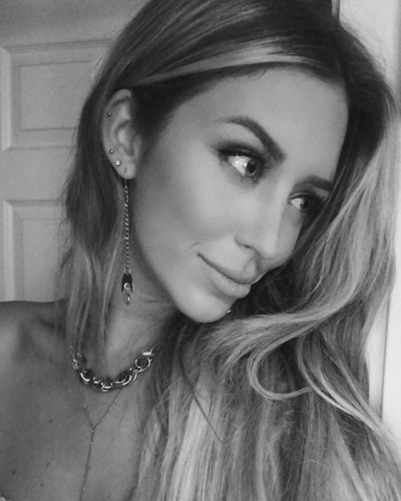 W wypadku samochodowym w stanie Nowy Meksyk zginęła Kylie Rae Harris, 30-letnia debiutująca wokalistka country.