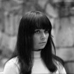 Ada Rusowicz: 75. rocznica urodzin
