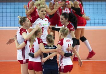 ME siatkarek: Polki kończą turniej na czwartym miejscu. Brąz dla Włoszek