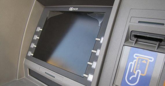 Wycofywanie starych metod autoryzacji, stopniowe wprowadzanie dodatkowych zabezpieczeń i akcje informacyjne - tak banki przygotowują klientów na wejście w życie 14 września przepisów dot. bezpieczeństwa w bankowości elektronicznej.