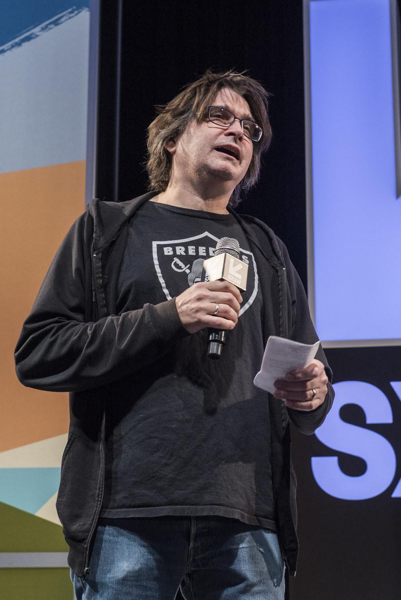 Producent Nirvany Steve Albini i nazywany odkrywcą Ramones Craig Leon to kolejni laureaci nagrody Człowiek ze Złotym Uchem podczas tegorocznej edycji festiwalu Soundedit w Łodzi.