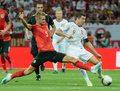 Polska - Austria 0-0 w el. Euro 2020. Wichniarek: Nikt przed nami się nie położy