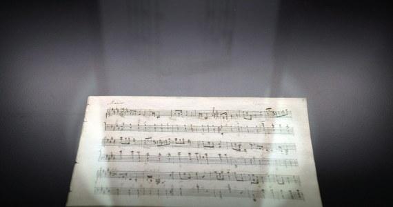 Zasłużona dla kultywowania pamięci po Fryderyku Chopinie Krystyna Gołębiewska, praprawnuczka Ludwiki Jędrzejewiczowej - starszej siostry kompozytora - zmarła w poniedziałek, w wieku 86 lat. O śmierci krewnej kompozytora poinformował Narodowy Instytut Fryderyka Chopina (NIFC).