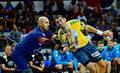 Bertus Servaas: Za dwa lata PGE Vive będzie jedną z najmłodszych drużyn w LM