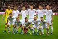 MŚ 2022. UEFA podjęła ważne decyzje w sprawie eliminacji