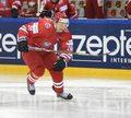Marcin Kolusz podpisał kontrakt z GKS Katowice