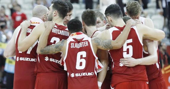 Reprezentacja Polski zagra w czwartek w Szanghaju z Czechami w meczu o miejsca 5-8 mistrzostw świata koszykarzy. Obydwa zespoły już są uważane za rewelację turnieju.