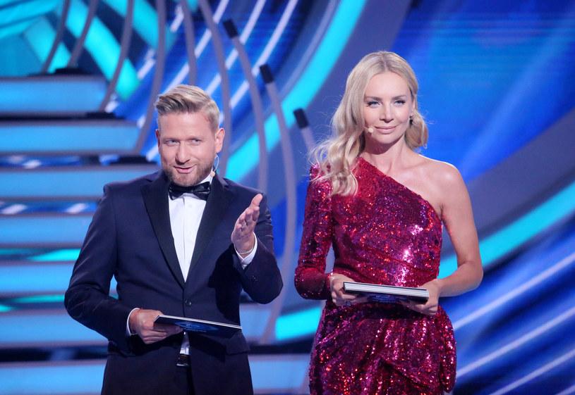 """""""Big Brother"""" wraca do telewizji z drugim sezonem. Nowe odcinki reality show będzie można oglądać w TVN7 już od piątku, 13 września. Fani programu muszą się jednak przygotować na pewne zmiany w jego emisji."""