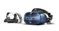 HTC Vive Cosmos – znamy ceny