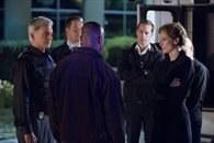Zobacz trailer: Agenci NCIS