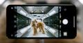 iPhone 11 – pokaz możliwości na filmach