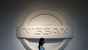 Nissan wkracza na rynek gier, te fotele mają szansę zrewolucjonizować branżę