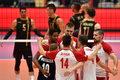 """ME siatkarzy. Czarnogóra - Polska 0:3. """"Wygraliśmy tak, jak chcieliśmy"""""""