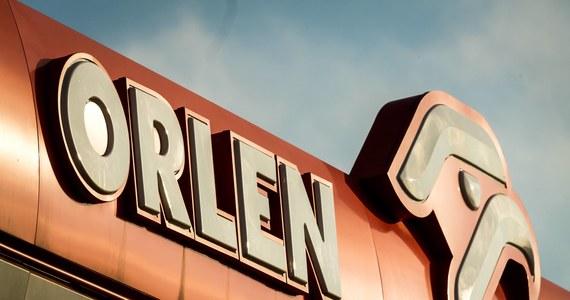 Co najmniej 300 milionów złotych mógł stracić Orlen na zakupie amerykańskiej spółki paliwowej FX Energy. Jak dowiedzieli się reporterzy RMF FM, władze koncernu zawiadomiły śledczych, a prokuratura wszczęła już śledztwo. Chodzi o podejrzenie gigantycznej niegospodarności, której miały się dopuścić poprzednie zarządy spółek Orlen oraz Orlen Upstream.