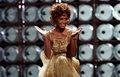 Hologram Whitney Houston w europejskiej trasie koncertowej