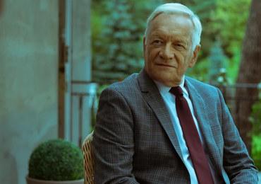 """""""Solid Gold"""" wycofane z festiwalu w Gdyni. TVP: Bromski wyciął kluczowe sceny"""