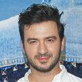 """Stefano Terrazzino: Przygotowywałem aktorów """"365 dni"""" do zatańczenia tanga"""
