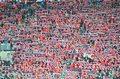 Wielkie derby Krakowa. TOP10 meczów Wisły z Cracovią