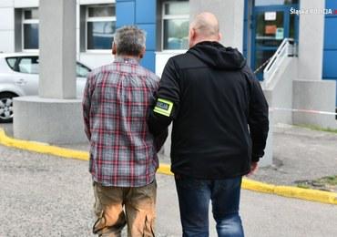 Zatrzymania i zarzuty za spowodowanie katastrofy w kopalni Mysłowice-Wesoła