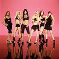Girlsband Pussycat Dolls wróci na scenę? Nicole Scherzinger planuje reaktywację
