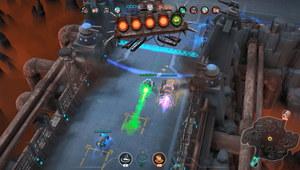 Osiem zespołów staje do walki w Heavy Metal Machines w finałach Metal League 5