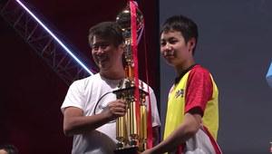 Japonia: Wygrał pieniądze w turnieju, ale nie mógł ich odebrać