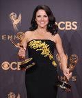 Nagrody Emmy: Od gali za 5 dolarów do telewizyjnych Oscarów