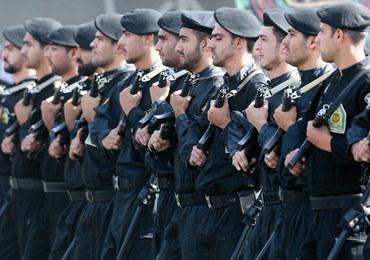 Szef MSZ Francji: Priorytetem jest deeskalacja napięcia między USA i Iranem