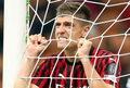 """AC Milan - Inter 0-2. Silvio Berlusconi: Gra """"Rossonerich"""" bardzo mnie rozczarowała"""
